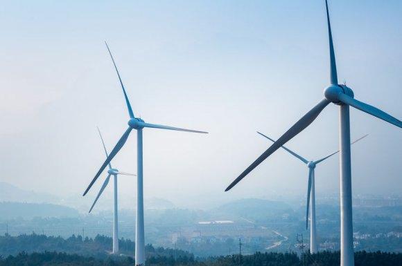 Entreprise spécialisée dans les énergies renouvelables à Lyon