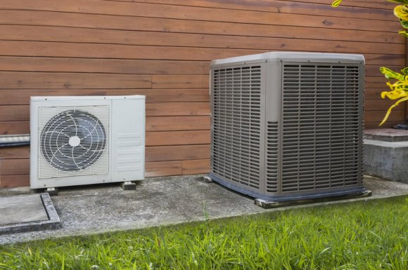 Devis pour pompe à chaleur air-air à Thoiry