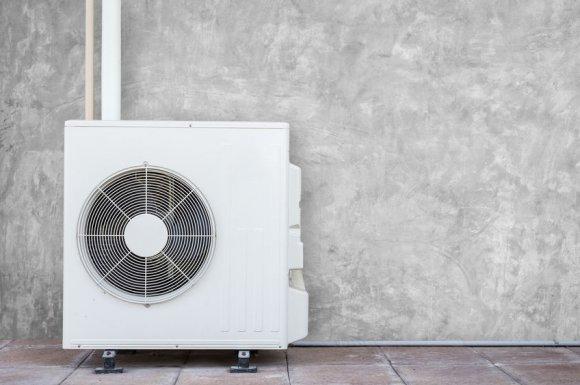 Installation de climatisation Daikin à Villefranche-sur-Saône et ses alentours