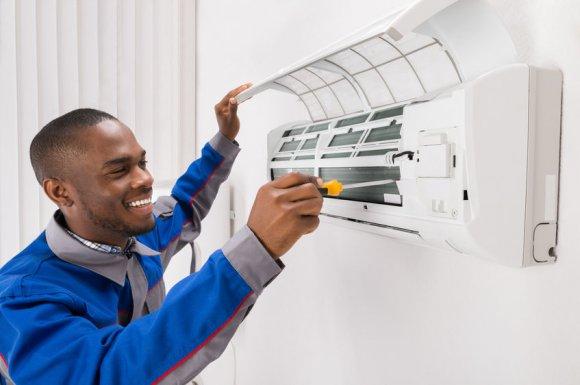 Installation de climatisation mono split à Chalon-sur-Saône