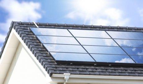 Devis gratuit pour économie d'énergie à Villefranche-sur-Saône et ses alentours