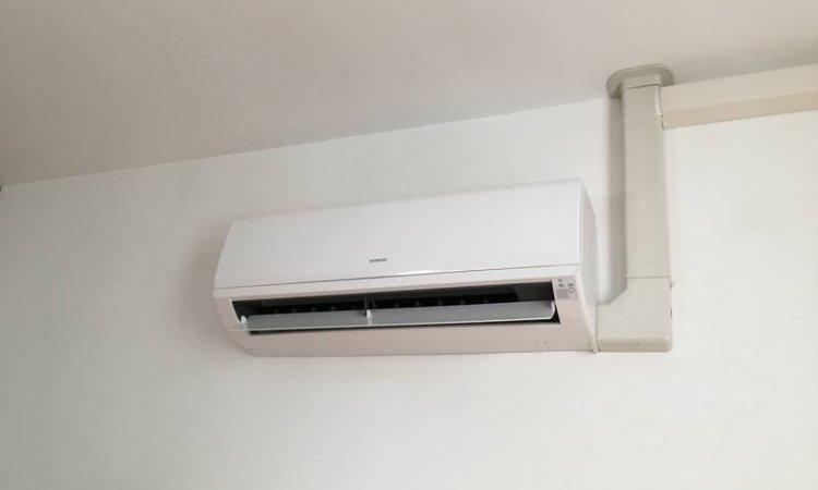Pompe à chaleur air eau à Villefranche-sur-Saône